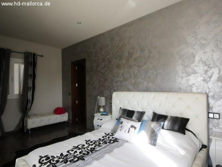 Bild 3: Haus in 07560 - Sa Coma