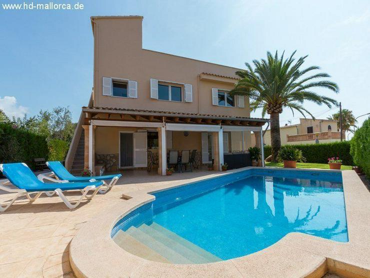 Haus in 07560 - Cala Millor