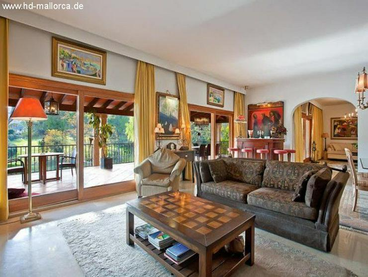 Bild 3: Haus in 07013 - Son Vida