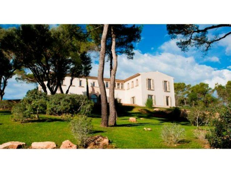 Haus in 07200 - Felantix - Haus kaufen - Bild 1