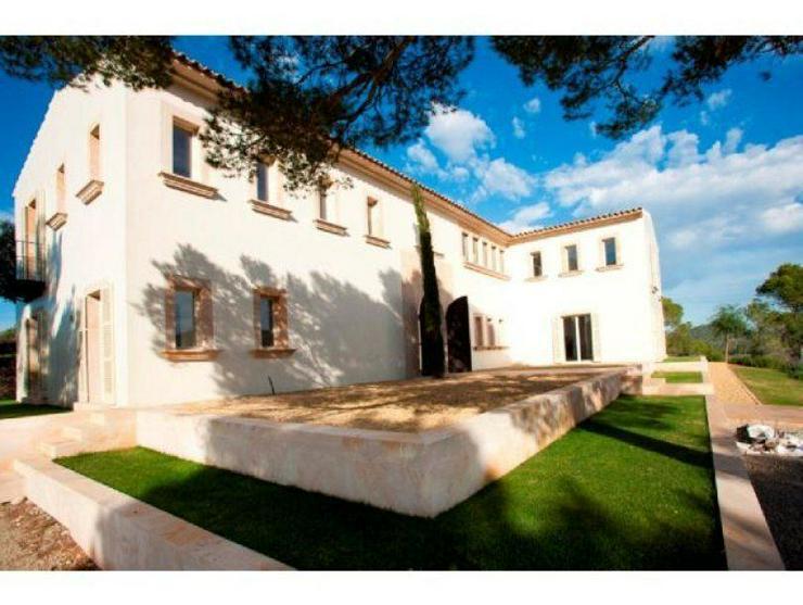 Bild 3: Haus in 07200 - Felantix