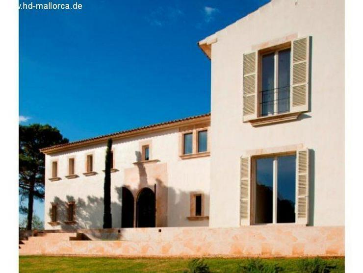 Bild 5: Haus in 07200 - Felantix