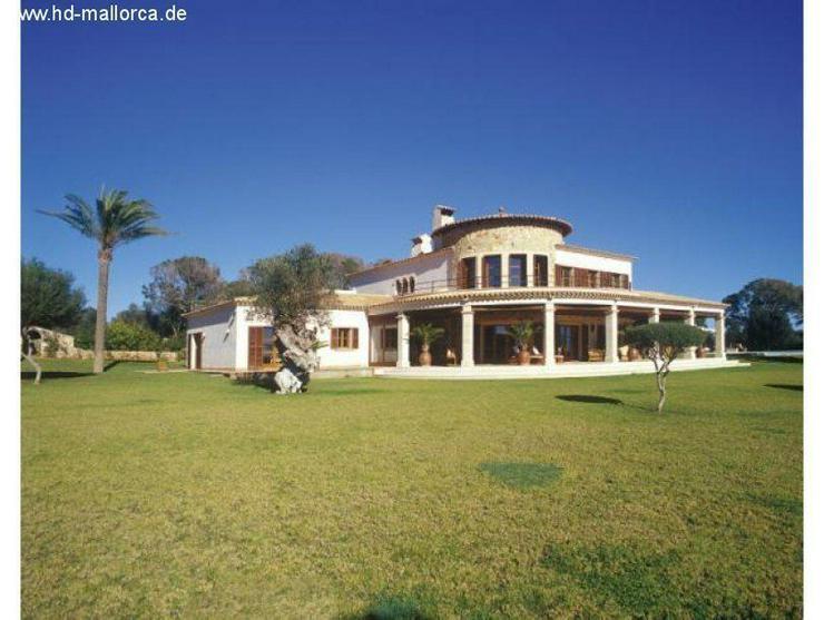 Bild 4: Haus in 07669 - Calonge