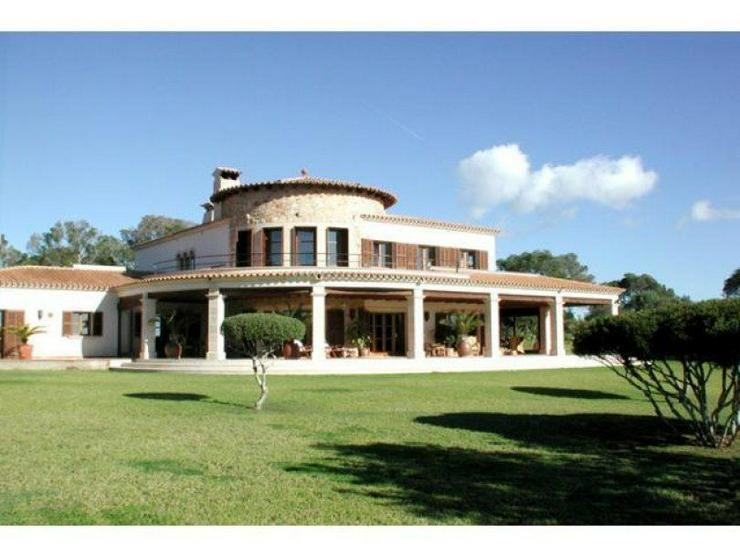 Haus in 07669 - Calonge - Haus kaufen - Bild 1