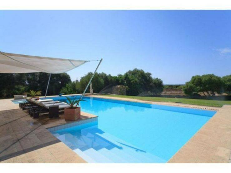 Bild 5: Haus in 07669 - Calonge