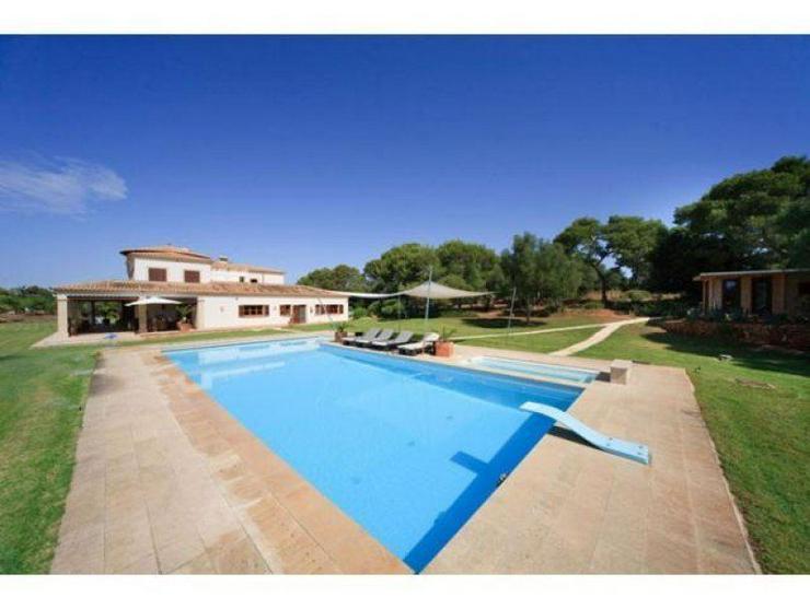Bild 2: Haus in 07669 - Calonge