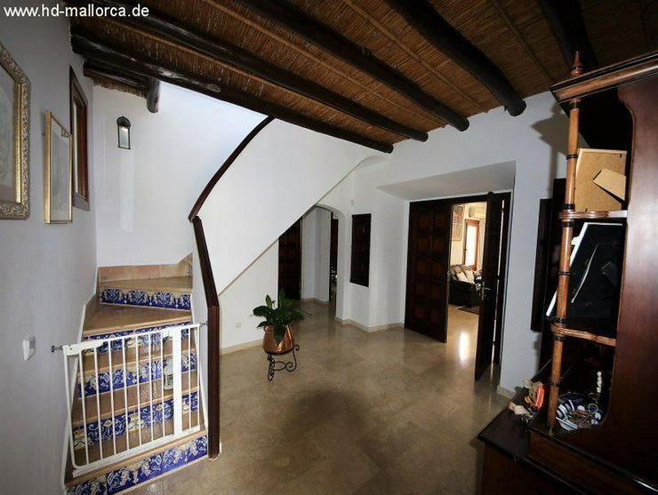 Haus in 07580 - Capdepera - Haus kaufen - Bild 1