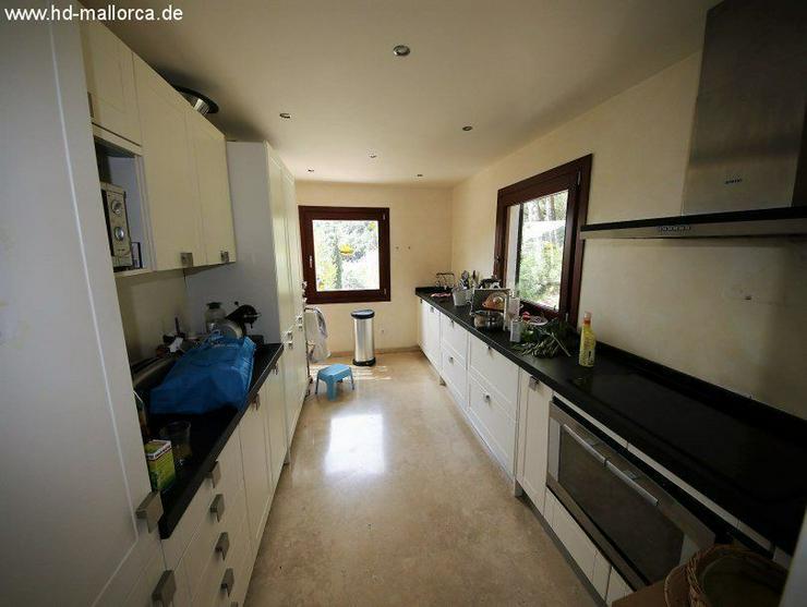 Bild 2: Haus in 07580 - Capdepera