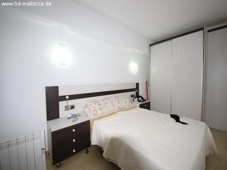 Bild 4: Wohnung in 07560 - S`Illot