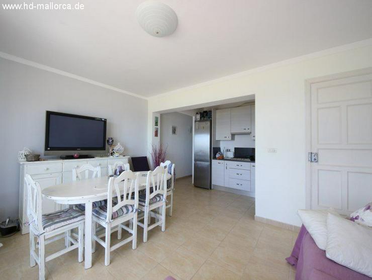 Bild 2: Wohnung in 07560 - S`Illot