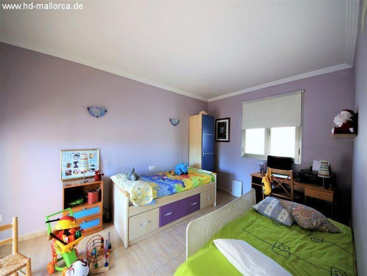 Bild 3: Haus in 07550 - Son Servera