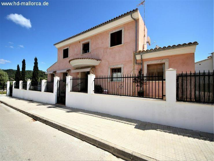 Haus in 07550 - Son Servera - Haus kaufen - Bild 1
