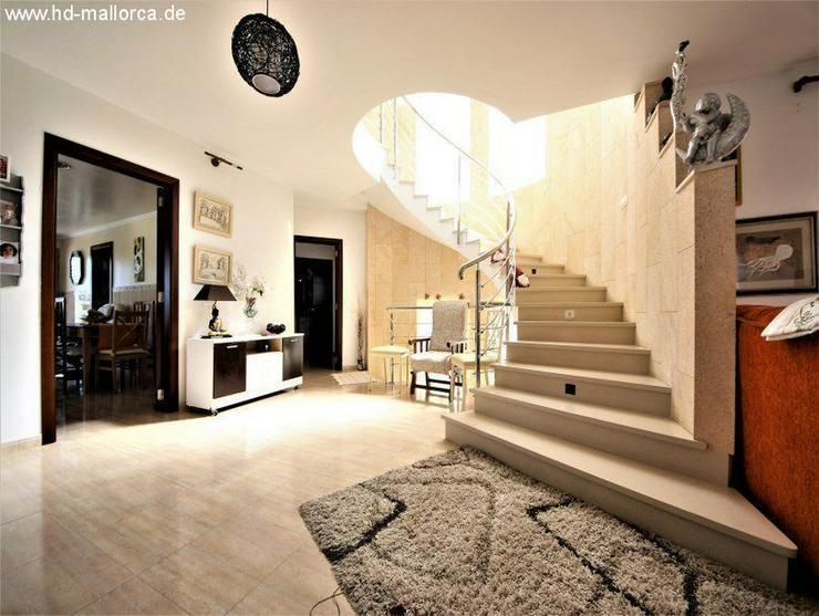 Bild 4: Haus in 07550 - Son Servera