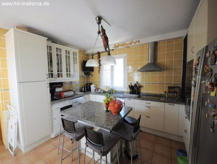Bild 4: Haus in 07560 - Sa Coma