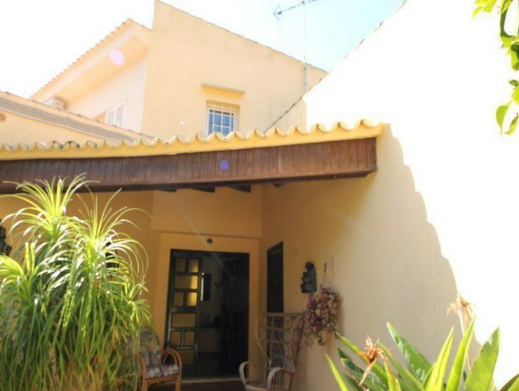 Bild 2: Haus in 07559 - Costa de los Pinos