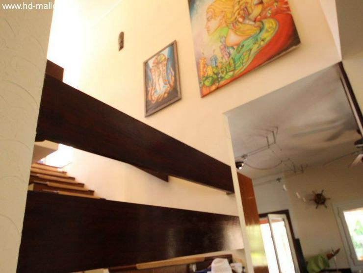 Bild 5: Haus in 07559 - Costa de los Pinos
