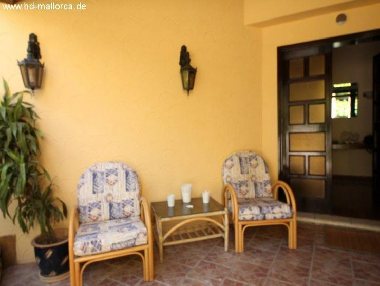 Bild 3: Haus in 07559 - Costa de los Pinos