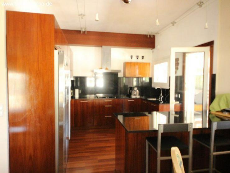 Bild 6: Haus in 07559 - Costa de los Pinos