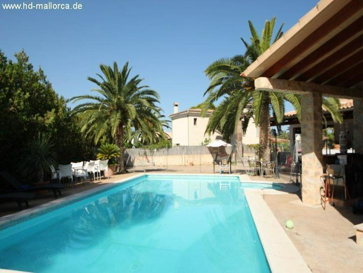 Haus in 07559 - Costa de los Pinos - Haus kaufen - Bild 1