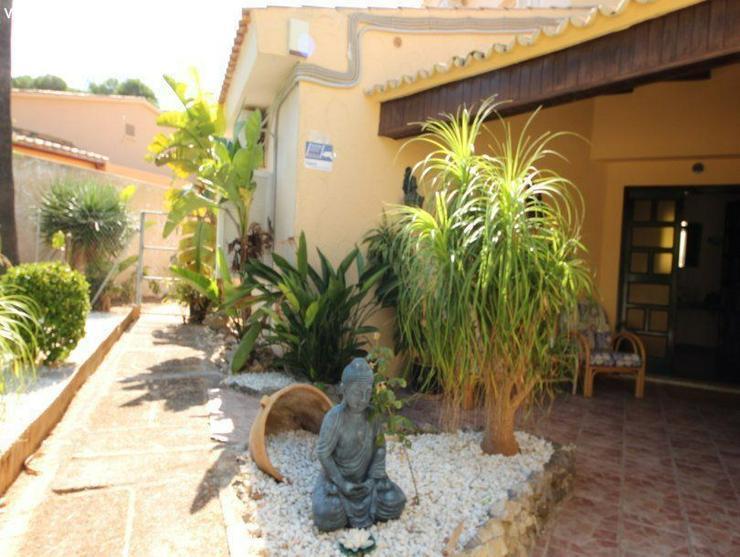 Bild 4: Haus in 07559 - Costa de los Pinos