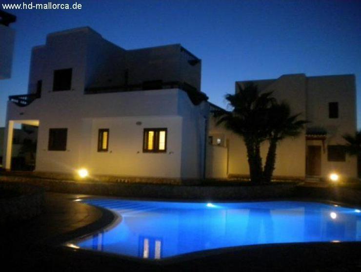 "Haus in 07660 - Cala d""or"