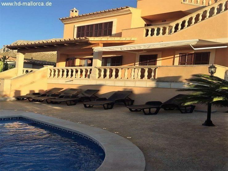Haus in 07579 - Colonia de Sant Pere