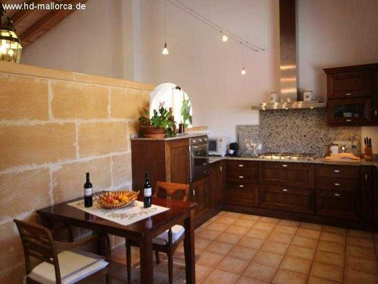 Bild 2: Haus in 07687 - Cala Morlanda