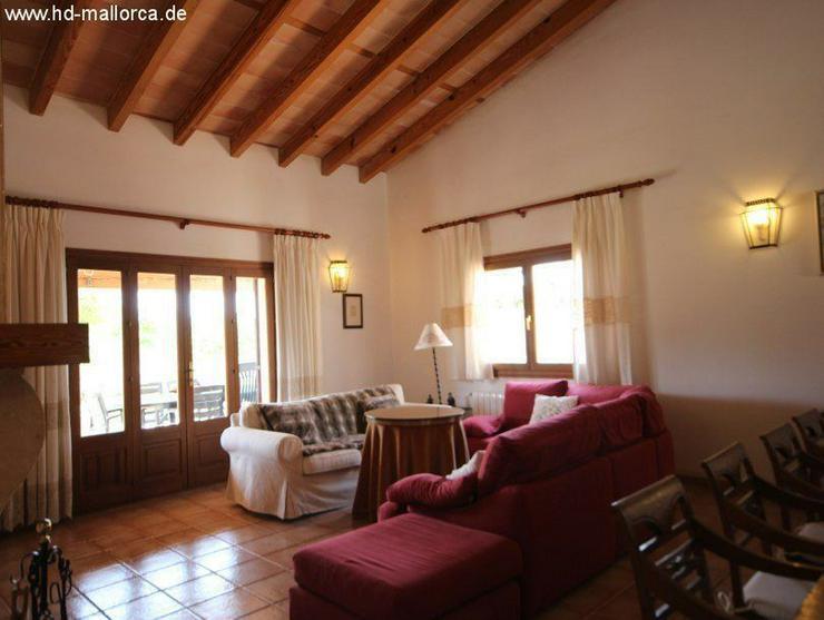 Bild 5: Haus in 07687 - Cala Morlanda