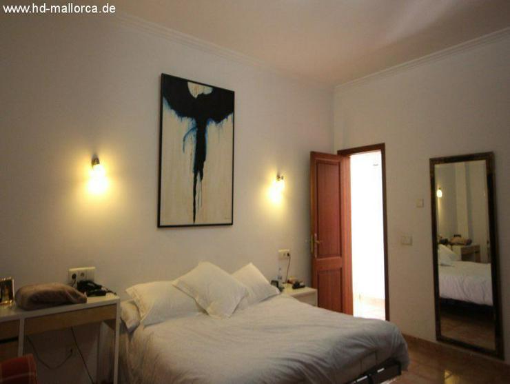 Bild 4: Haus in 07687 - Cala Morlanda