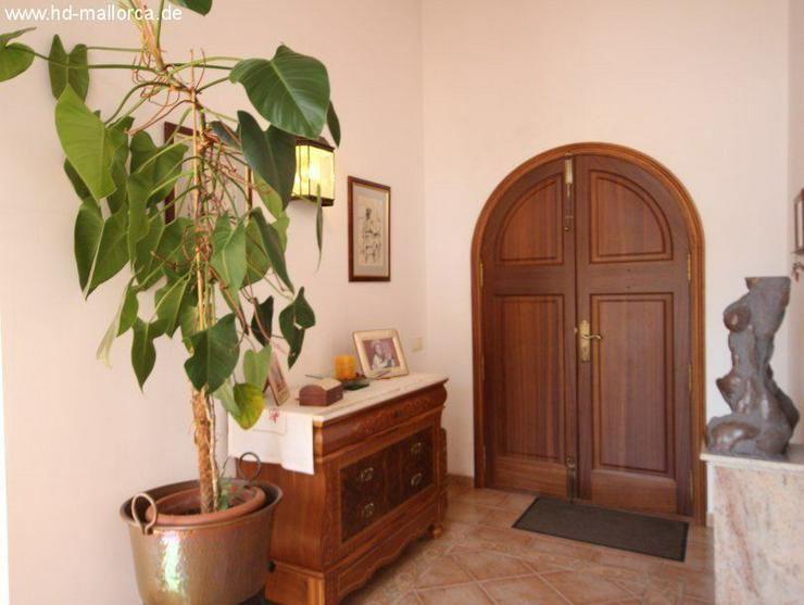 Bild 3: Haus in 07687 - Cala Morlanda