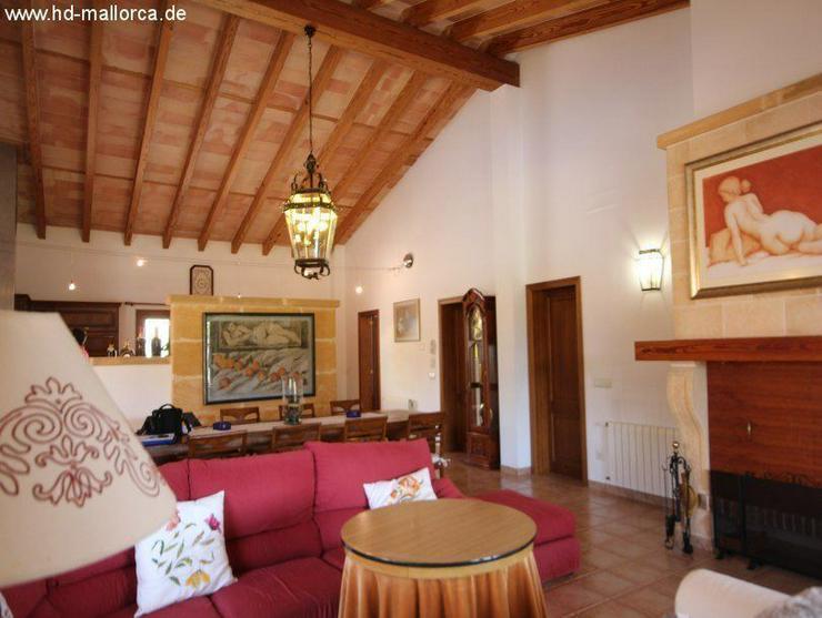 Bild 6: Haus in 07687 - Cala Morlanda