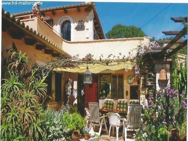 Haus in 07589 - Canyamel - Haus kaufen - Bild 1