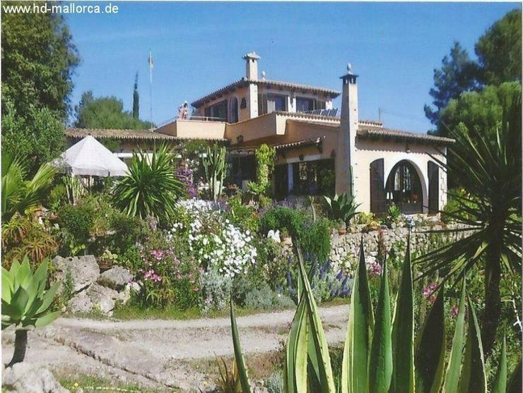 Bild 4: Haus in 07589 - Canyamel