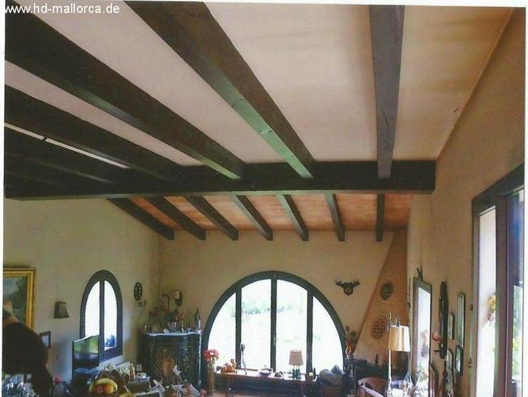 Bild 2: Haus in 07589 - Canyamel