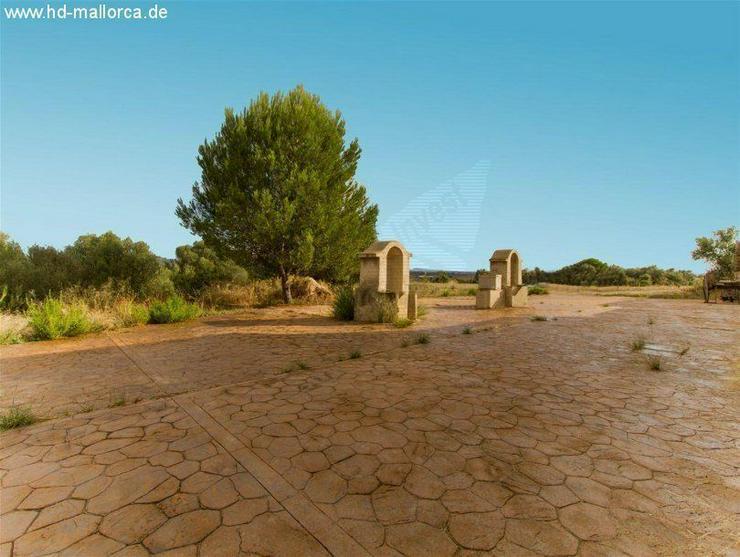 Bild 2: Haus in 07520 - Petra