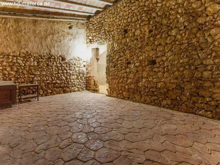 Bild 4: Haus in 07520 - Petra