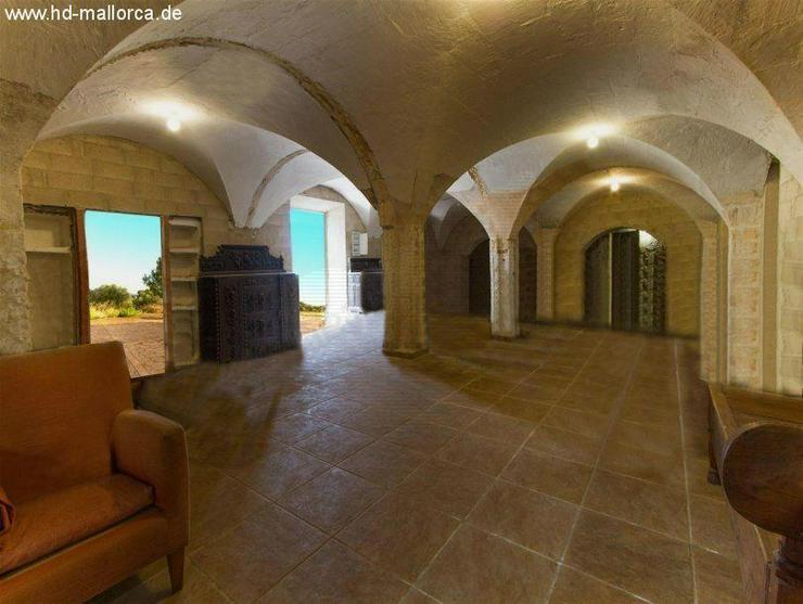 Bild 3: Haus in 07520 - Petra