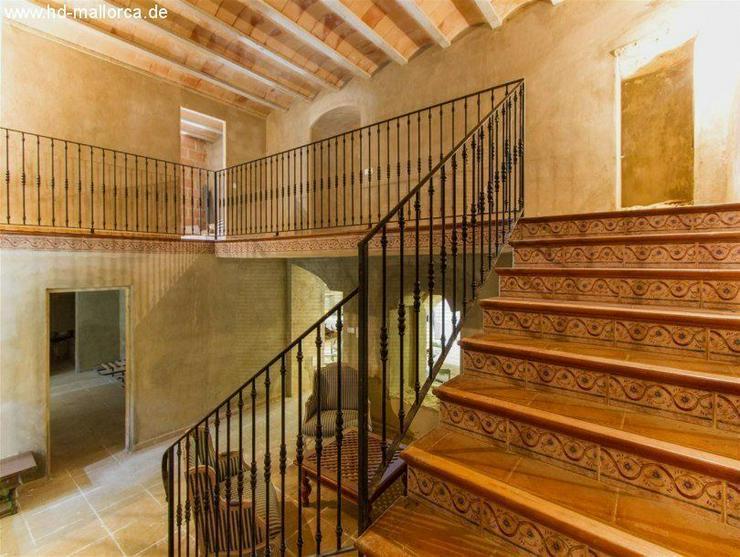Bild 5: Haus in 07520 - Petra