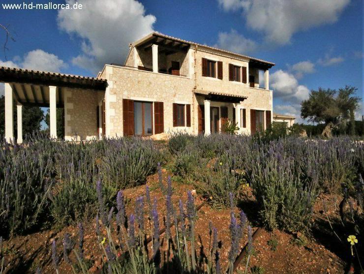 Bild 5: Haus in 07690 - Cala Llombards