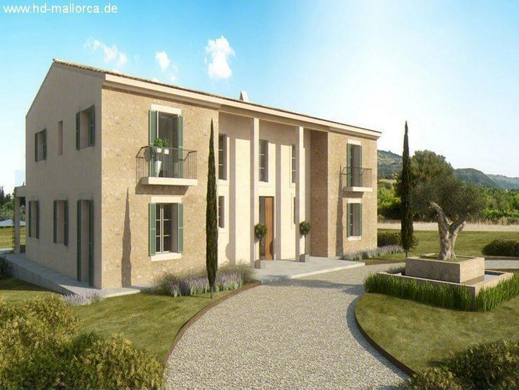 Haus in 07690 - Santanyi - Haus kaufen - Bild 1