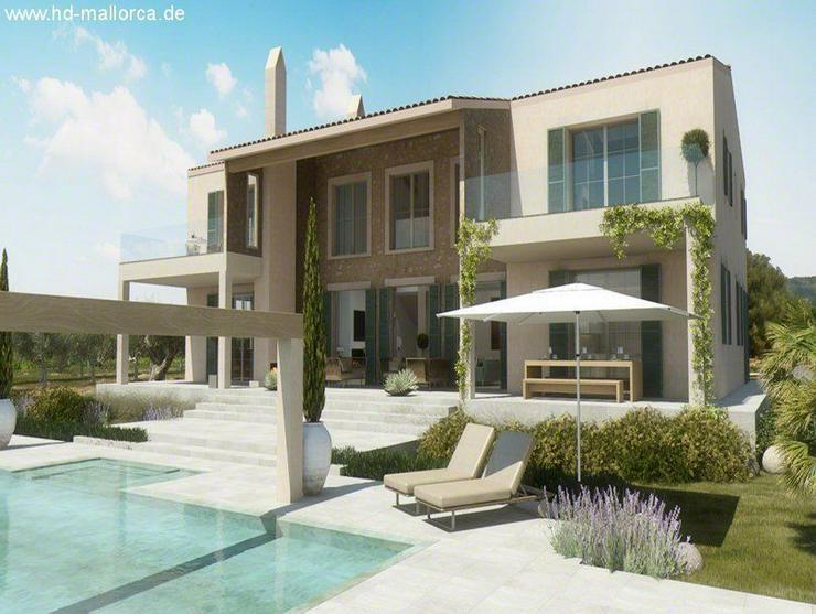 Bild 4: Haus in 07690 - Santanyi