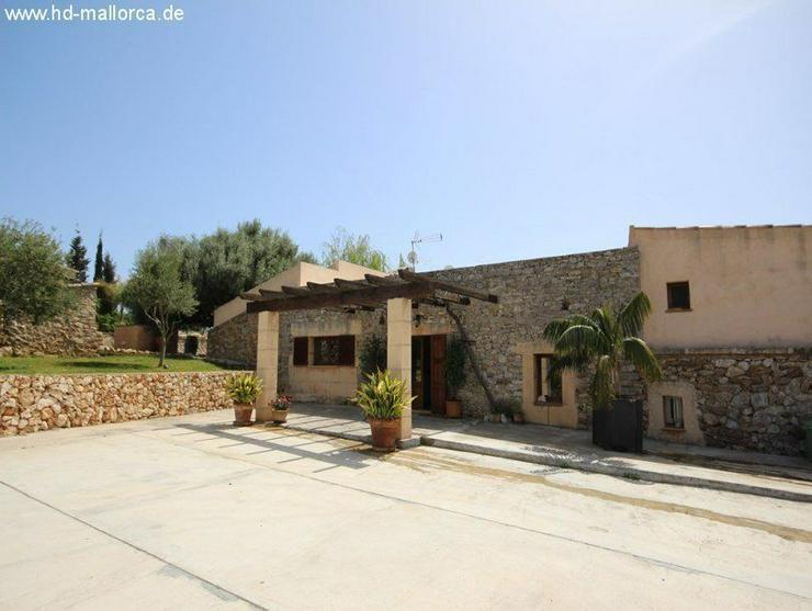 Bild 2: Haus in 07688 - Cala Murada