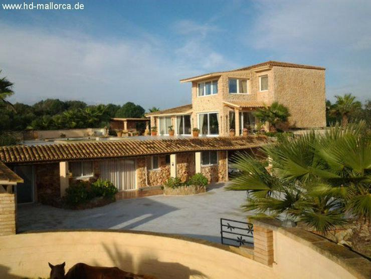 Haus in 07540 - Son Carrió - Haus kaufen - Bild 1