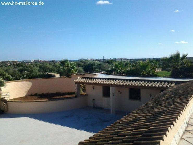 Bild 2: Haus in 07540 - Son Carrió