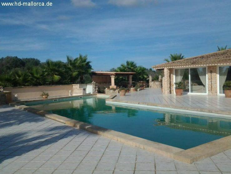 Bild 3: Haus in 07540 - Son Carrió