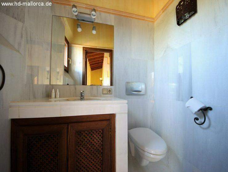 Bild 6: Haus in 07509 - Son Macia