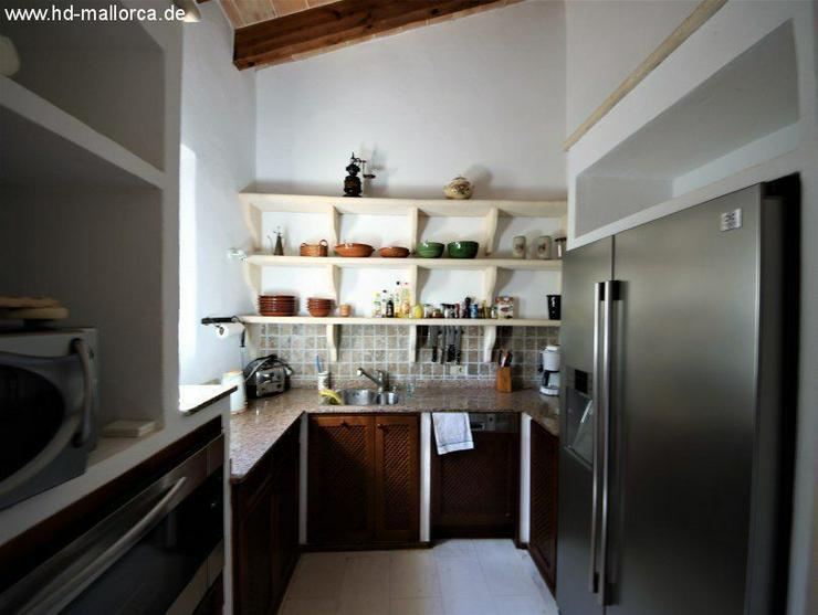 Bild 3: Haus in 07509 - Son Macia