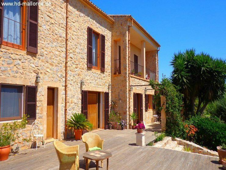 Haus in 07530 - San Llorenzo - Haus kaufen - Bild 1