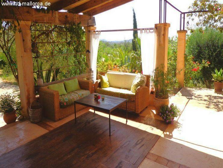 Bild 3: Haus in 07530 - San Llorenzo