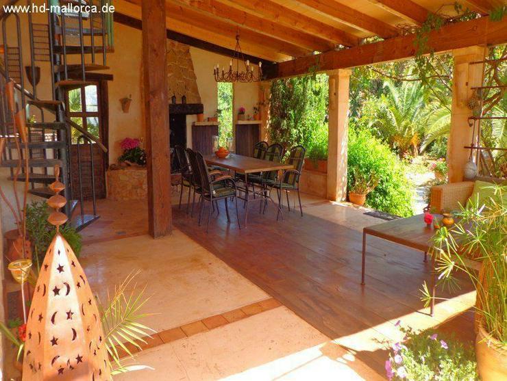Bild 2: Haus in 07530 - San Llorenzo